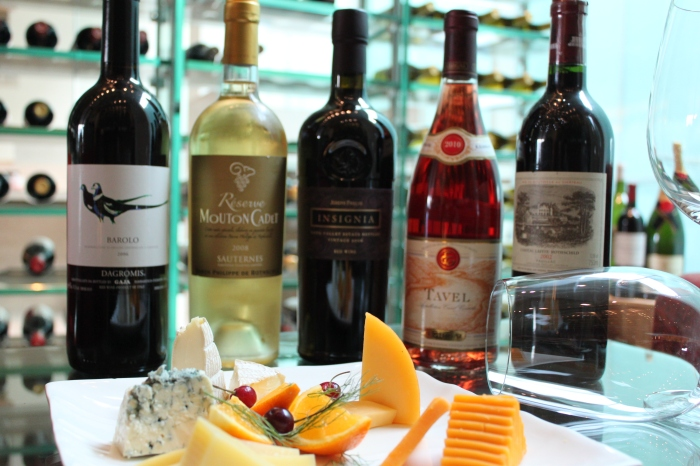 wine-cheese-platter-the-fine-wine-affair-the-oberoi-gurgaon-02